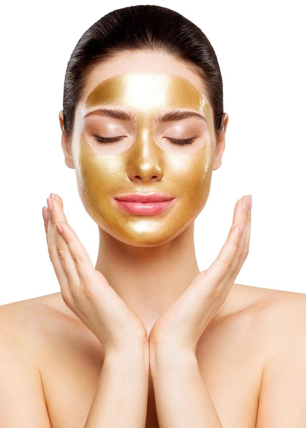 klassische Gesichtspflege_Dr. Babor_ Repair & Refine Cellular Vitaminbehandlung Biogenbehandlung